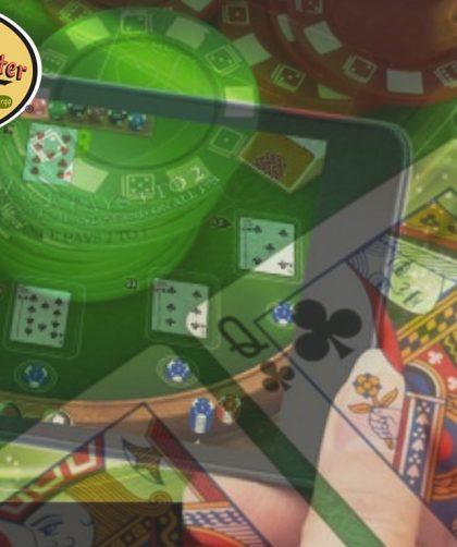 Casino Online Panduan Lengkap Mendapatkan Bonus - BurgerMeistersf