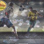 Judi Bola Dan Basket Mencari Yang Terbaik - BurgerMeistersf